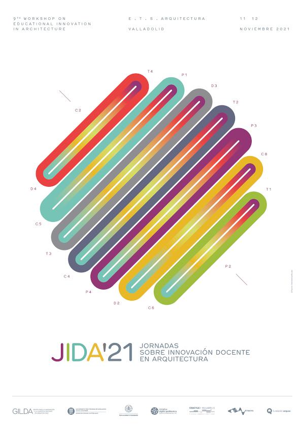 02_JIDA_21_aplicaciones_cartel%20A4_web_redes_210301.jpg