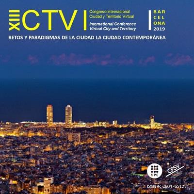 Ver 13ª Ed. 2019, Barcelona, España