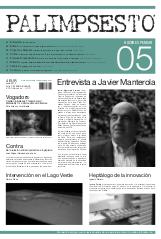 Ver Núm. 5 (2012)