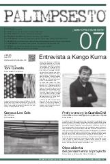 Ver Núm. 7 (2013)